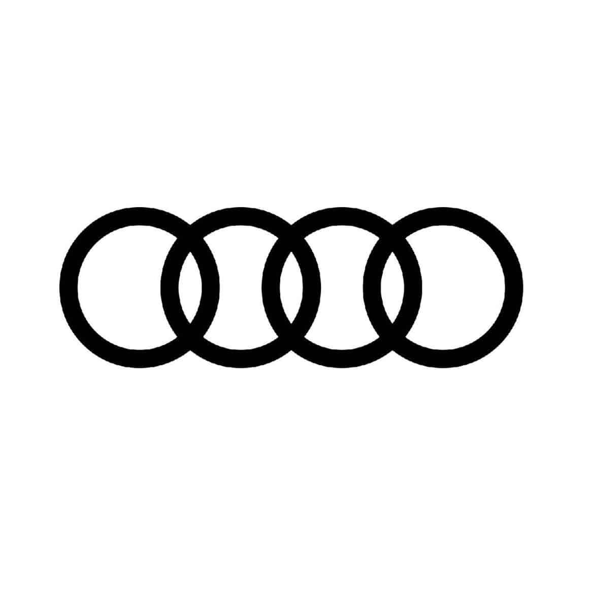 Bumpers.nl - Audi Zijskirts