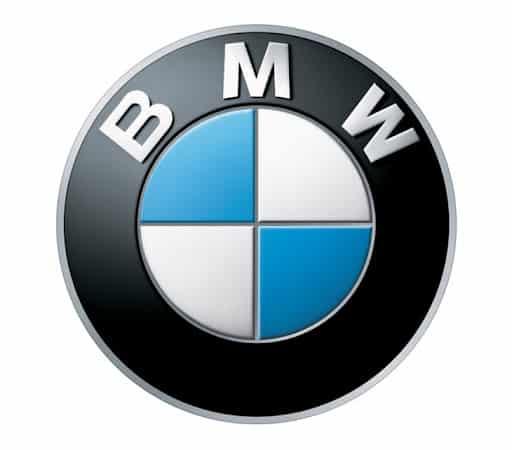 Bumpers.nl - BMW Zijskirts