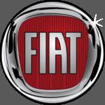 fiat-logo (1)