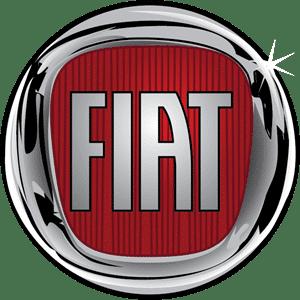 Bumpers.nl - Fiat Voorbumpers