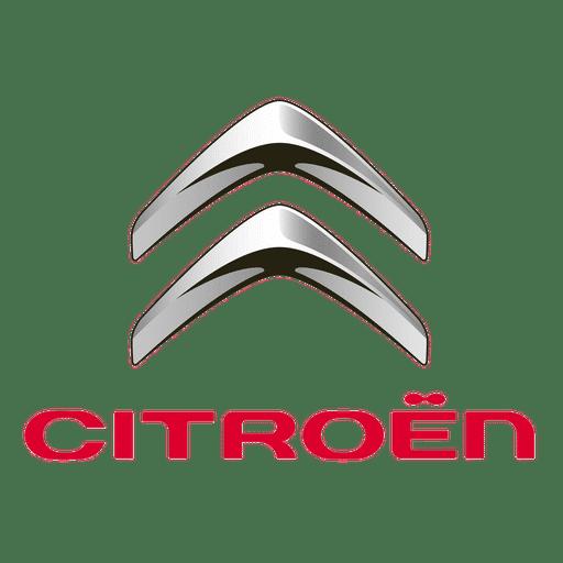 Bumpers.nl - Citroen Grillen