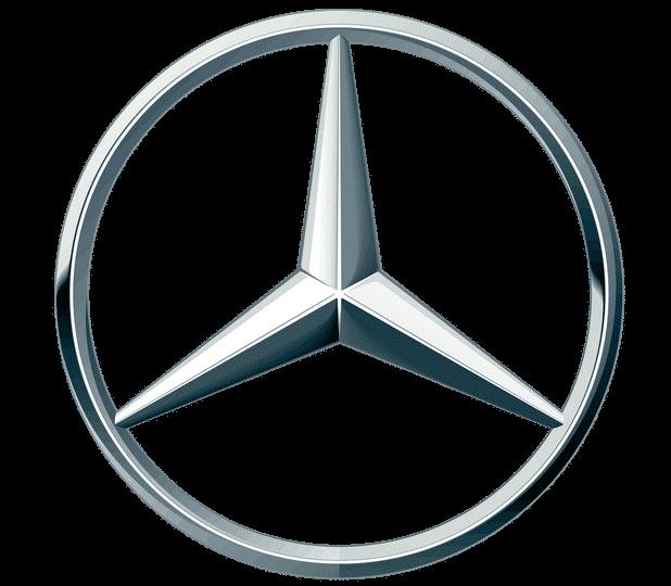 Bumpers.nl - Mercedes Grillen