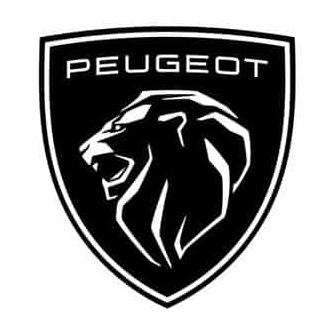 Bumpers.nl - Peugeot Voorfront
