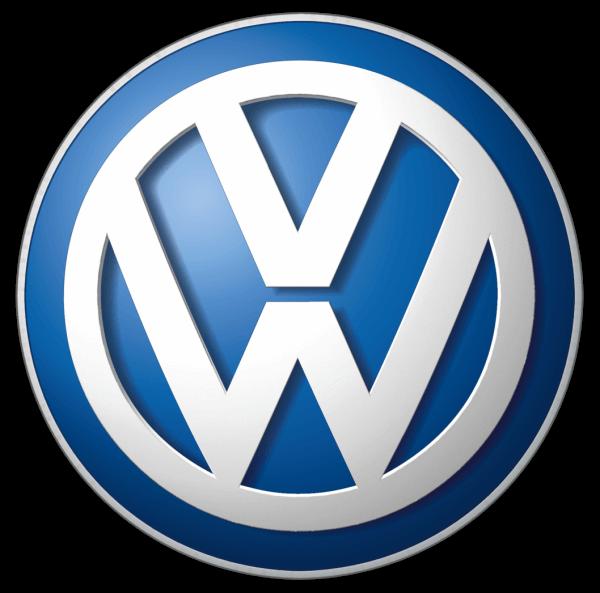 Bumpers.nl - Volkswagen Grillen