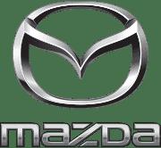 Bumpers.nl - Mazda Voorbumpers