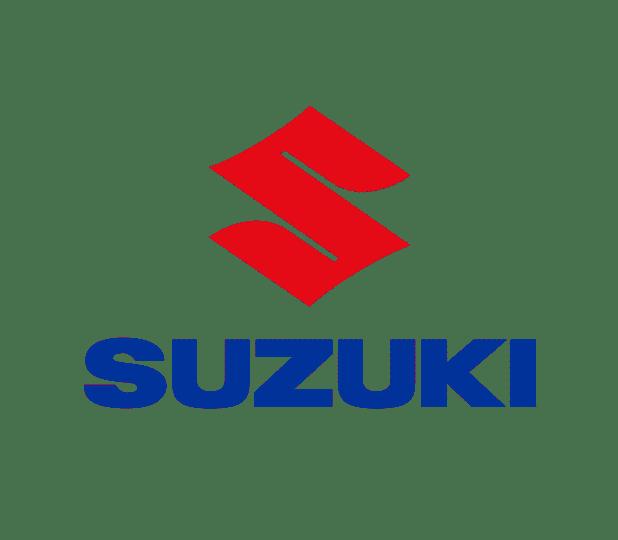 Bumpers.nl - Suzuki Voorbumpers